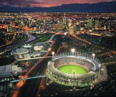 Night-MCG-City-backdrop