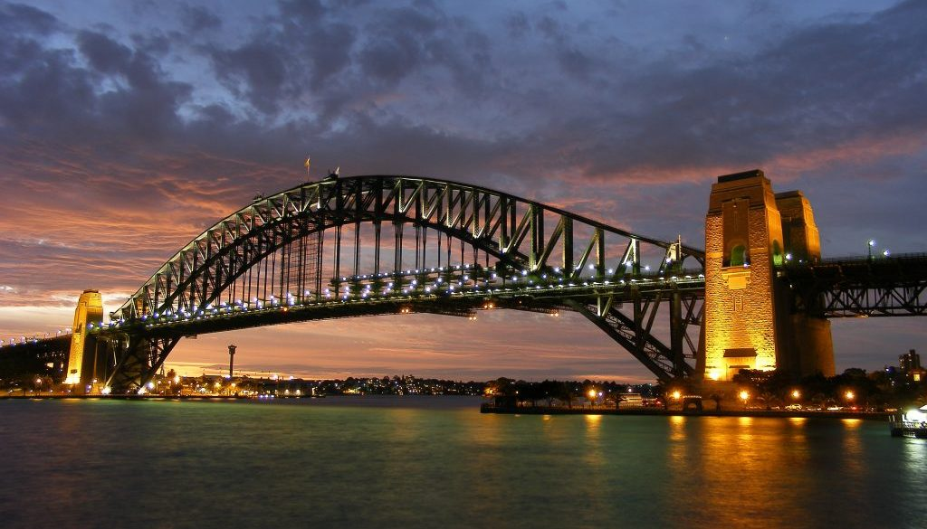 Sydney_harbour_bridge_new_south_wales2
