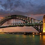 Sydney_harbour_bridge_new_south_wales2