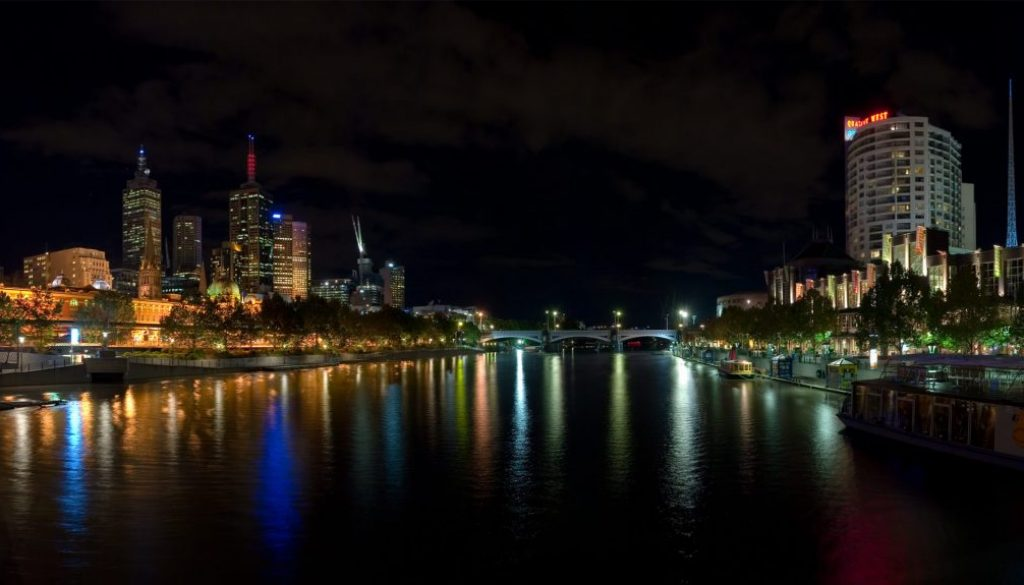 cropped-Yarra_Night_Panorama_Melbourne_-_Feb_2005