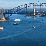 explore-cities-sydney
